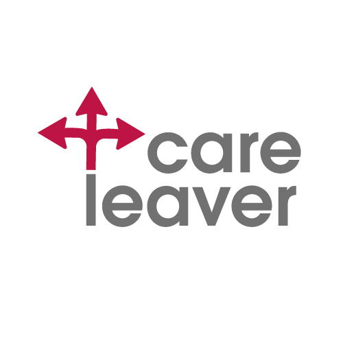 Logo Care Leaver